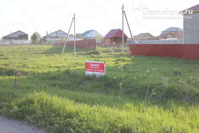 Продажа земель под коммерческую недвижимость коммерческая недвижимость некрасовка аренда