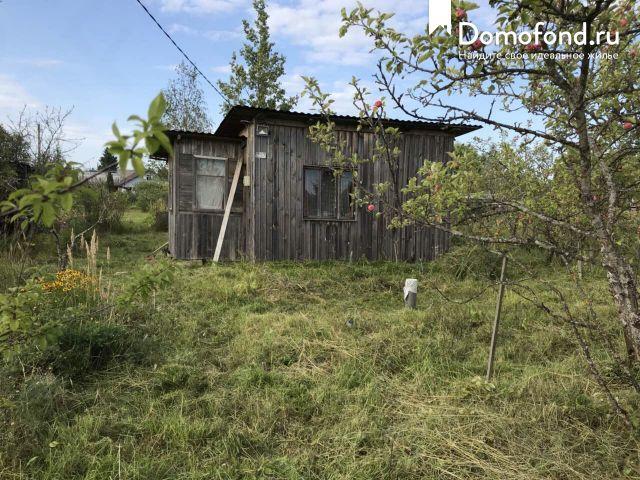21 объявление - Купить земельный участок в садоводческом массиве ... | 480x640