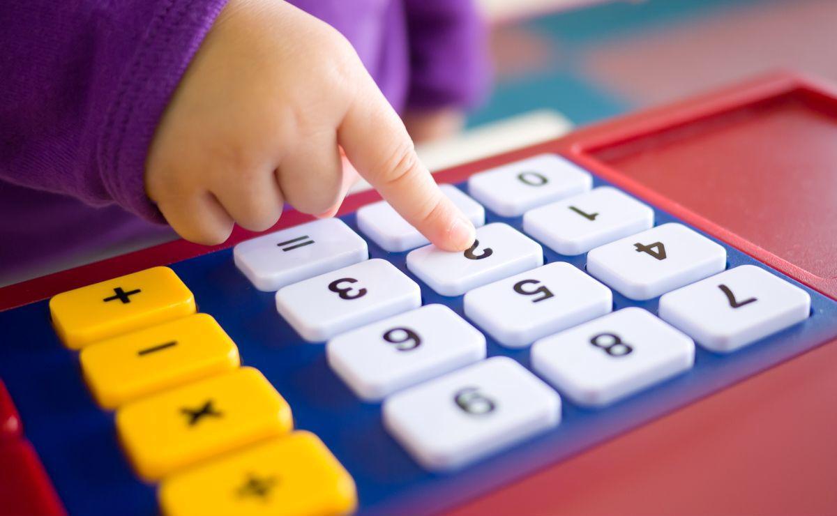 кредит при рождении ребенка шкода октавия в кредит у дилеров