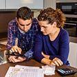 Налоги ИП при сдаче жилья в аренду